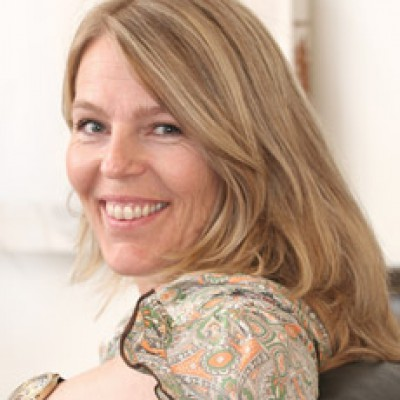 Isabell Stangeland Flatland, samarbeid Kamilla Hilll, ernæring, kostveiledning, kurs