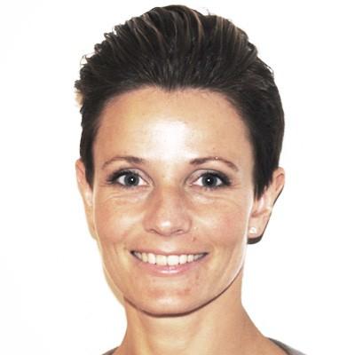 Kate Bredesen, mindfulness, stresssfri sone, kamilla hill, kosthold