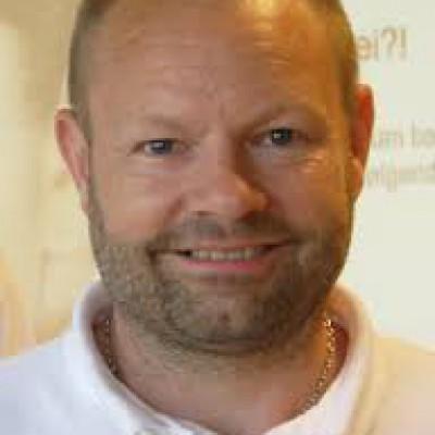 Knut Svensrud, naturmedisin, akupunktur