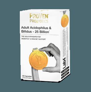 adult-acidophilus-bifidus-25-billion