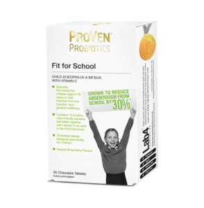fit-for-school-chewable_tablet