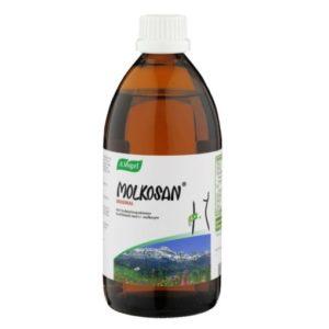 Molkosan-500-ml-31301-510x510