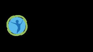 Kamilla Hill Logo TM