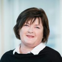 Lisbeth Nielsen