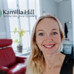 Kamilla Hill